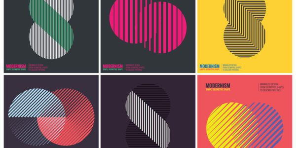 Great logo design has 7 aspects you need to consider.