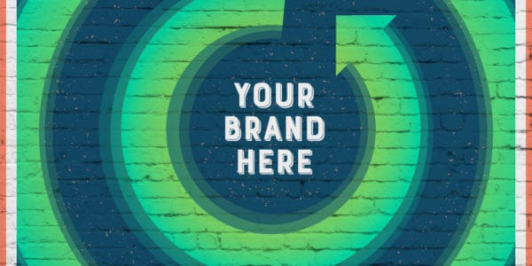 Is it time for a brand refresh?