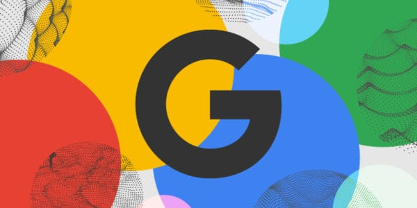 Google My Business Updates